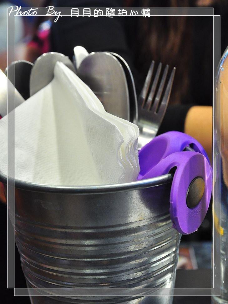 台北內湖美食–好飯食堂—另類西班牙鍋飯,你一定要試試看! @民宿女王芽月-美食.旅遊.全台趴趴走