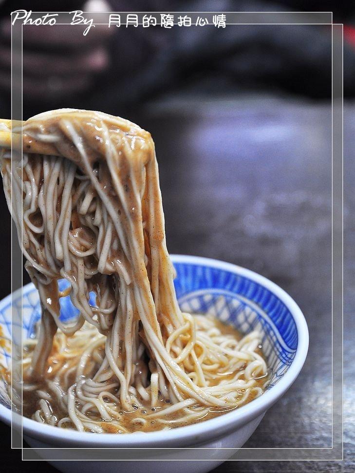 宜蘭市美食-大麵章–想吃不但要碰運氣,還要搶時間(已退步) @民宿女王芽月-美食.旅遊.全台趴趴走