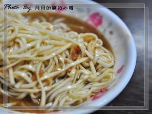 DSC_0455_nEO_IMG @民宿女王芽月-美食.旅遊.全台趴趴走