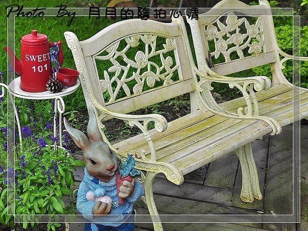 花蓮民宿–甜蜜家101民宿–溫馨手作屋,期待下次住這間!!! @民宿女王芽月-美食.旅遊.全台趴趴走