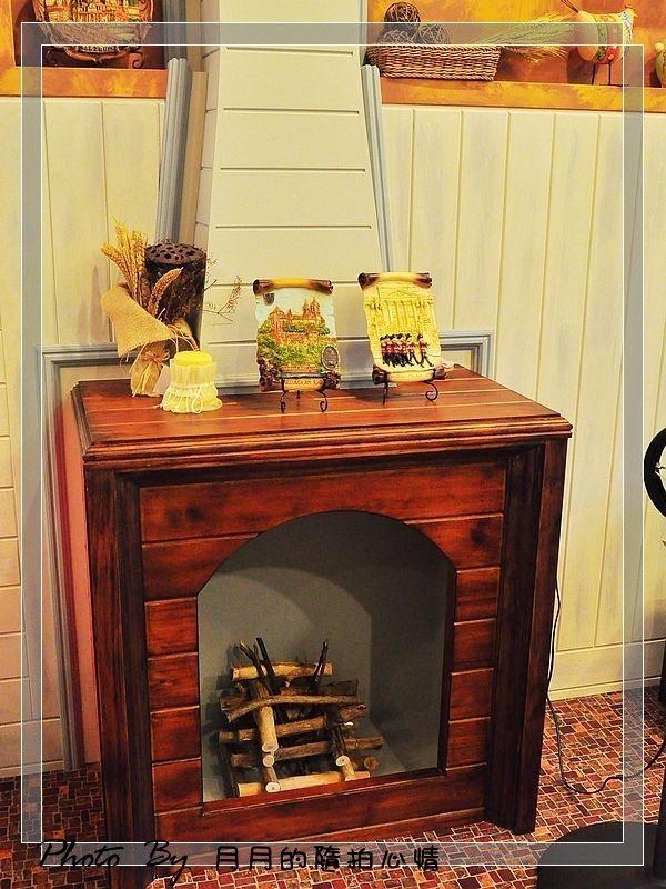 宜蘭壯圍–喜拉朵B&B 鄉村風民宿–精美鄉村風令人醉心,餐點更是值得期待!! @民宿女王芽月-美食.旅遊.全台趴趴走