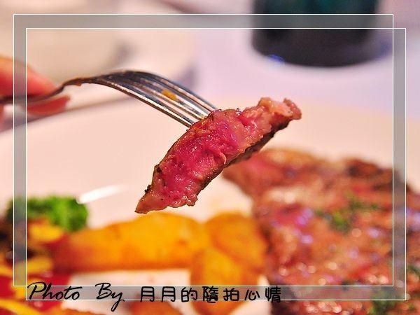 台北東區–瑪莎拉義式地中海料理–傳統道地的義大利家鄉味 @民宿女王芽月-美食.旅遊.全台趴趴走