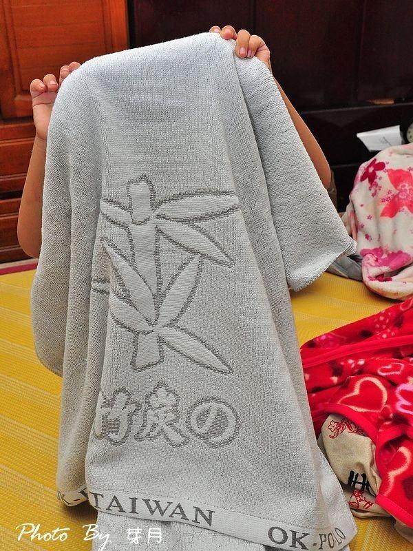 推廣–微笑台灣MIT,原自台灣的好東西產品 @民宿女王芽月-美食.旅遊.全台趴趴走