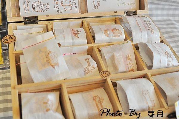 台北信義區–Wiz微禮Gift Shop禮品店–一個心意一個禮物,客製化你的心意 @民宿女王芽月-美食.旅遊.全台趴趴走