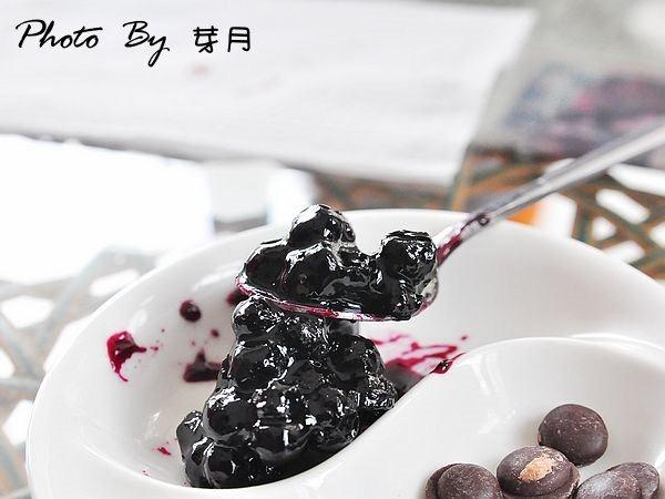 龍潭-滷學學工坊–藍莓重乳酪起司,紮實重本好超值 @民宿女王芽月-美食.旅遊.全台趴趴走