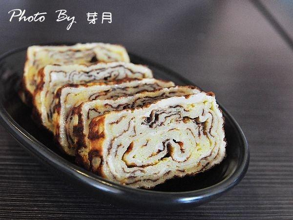 龍潭美食–魚丼屋–平價份量大,醋飯好好吃!!! @民宿女王芽月-美食.旅遊.全台趴趴走