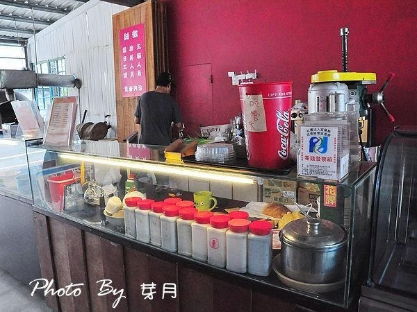 宜蘭羅東–再訪安平窯烤披薩–親子DIY樂無窮 @民宿女王芽月-美食.旅遊.全台趴趴走