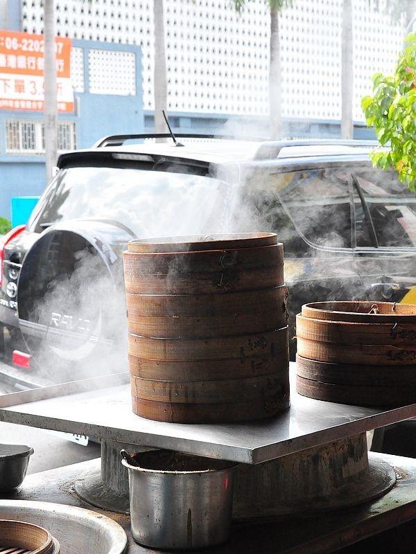 台南中西區–好公道小籠包—料多實在,平價真的好公道 @民宿女王芽月-美食.旅遊.全台趴趴走