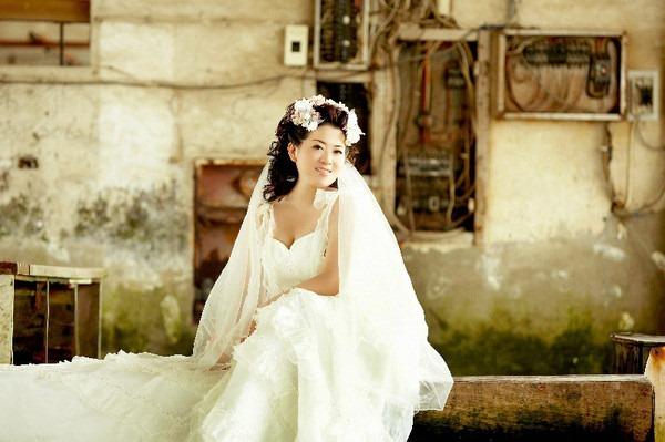 心情–親愛的,五週年結婚快樂–下個五年請陪我一起走 @民宿女王芽月-美食.旅遊.全台趴趴走