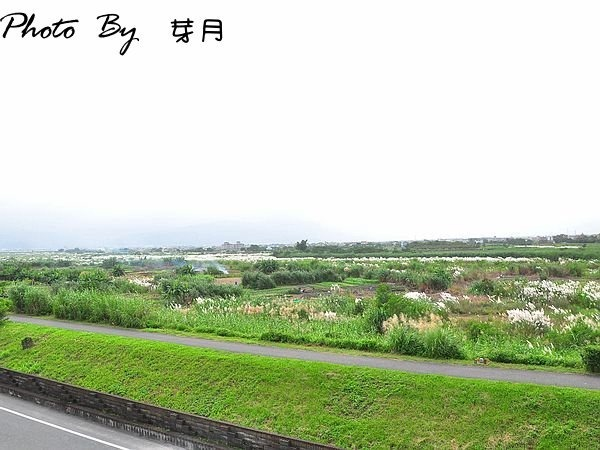 宜蘭羅東靜園休閒民宿烏布皇宮運動公園推薦