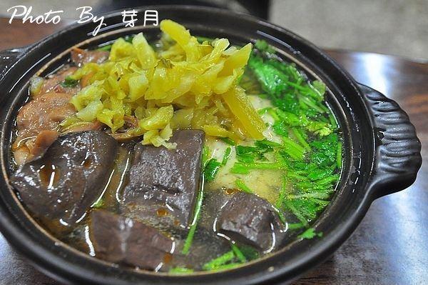 京竺臭豆腐平鎮最好吃平鎮最推薦的臭豆腐