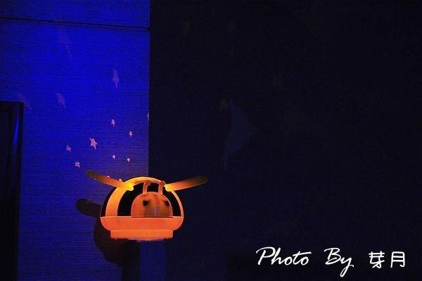宜蘭冬山民宿–宜人生活(上)—超嗨親子房,一個孩子們的快樂天堂 @民宿女王芽月-美食.旅遊.全台趴趴走