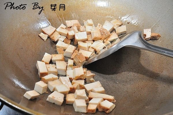 體驗-WESTFALIA 威斯法頂級酪梨油–簡單下廚很簡單,九層塔藏在那裡? @民宿女王芽月-美食.旅遊.全台趴趴走