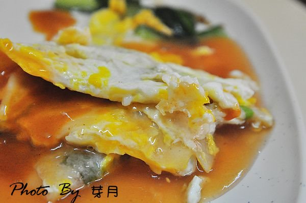 南投竹山商圈車站水蛋餅早餐店