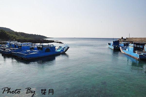 墾丁香蕉灣無敵海景民宿