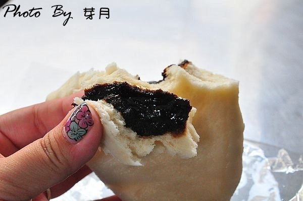 小琉球好吃琉球粿洪媽媽早餐店