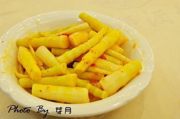台北必吃好吃龍都烤鴨