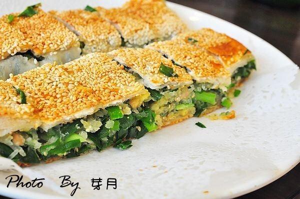 台北松山美食好吃推薦陶然亭北平烤鴨