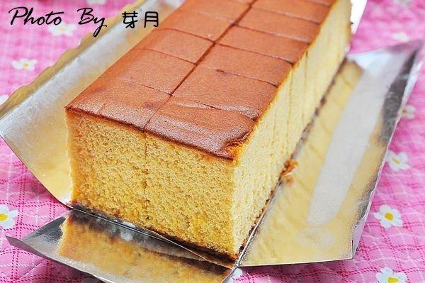 台中團購美食-和慶屋-雙目糖好特別,另類版蜂蜜蛋糕 @民宿女王芽月-美食.旅遊.全台趴趴走