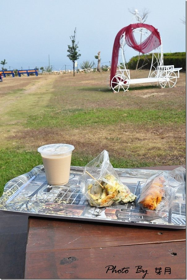 小琉球地中海無敵海景渡假村