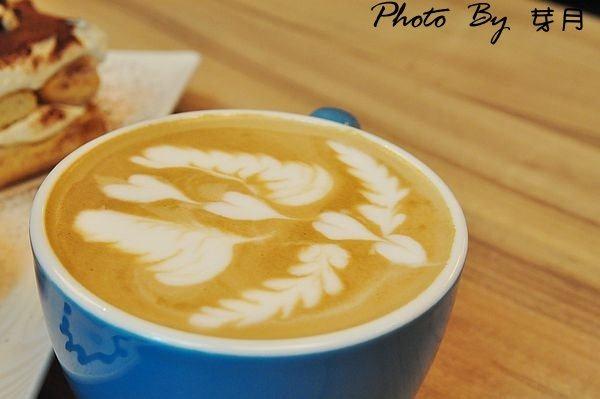 台北內湖區美食—CalFit卡菲特咖啡 —輕鬆吃不怕熱量爆高,親子餐廳包場超划算 @民宿女王芽月-美食.旅遊.全台趴趴走