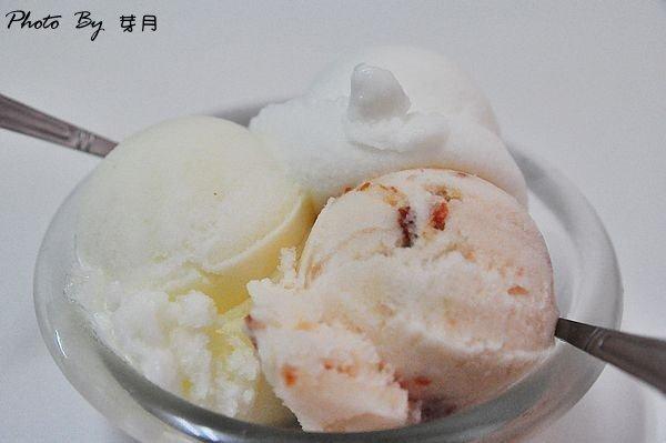 龍潭美食龍都冰菓室清冰水食尚玩家