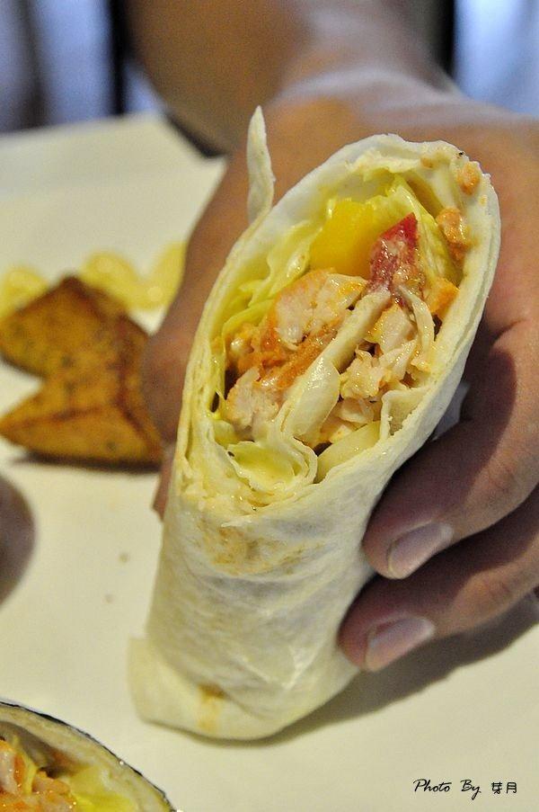 宜蘭羅東美食好好Kaffe羅東文化工場早午餐歐姆蛋魔術方塊民宿主人好吃推薦