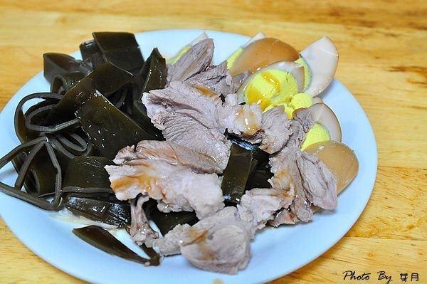桃園美食特製汕頭麵肉羹非凡大探索好吃推薦