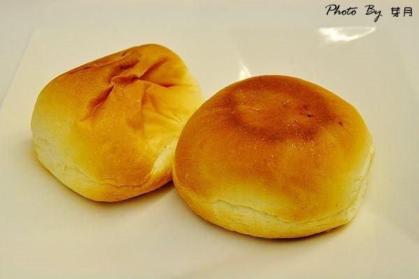 中壢夏卡義式小舖下午茶義大利麵焗烤奶蓋