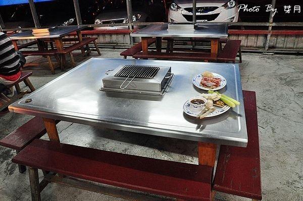 宜蘭美食五結-來來釣蝦場-老字號名氣高,不只釣蝦還可以烤肉 @民宿女王芽月-美食.旅遊.全台趴趴走
