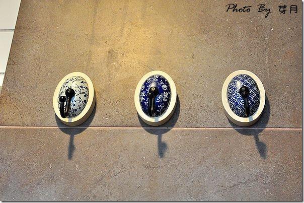 宜蘭民宿礁溪–旅行筆記-浮光–清水模內工業風,四種房型大不同 @民宿女王芽月-美食.旅遊.全台趴趴走
