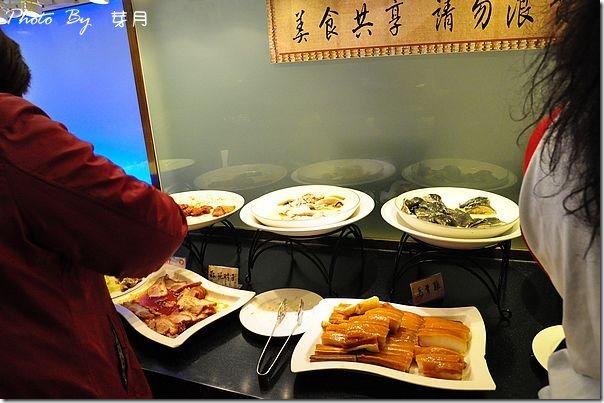 全桃園龜山美食港龍港龘港式飲茶299元吃到飽Buffet超值划算