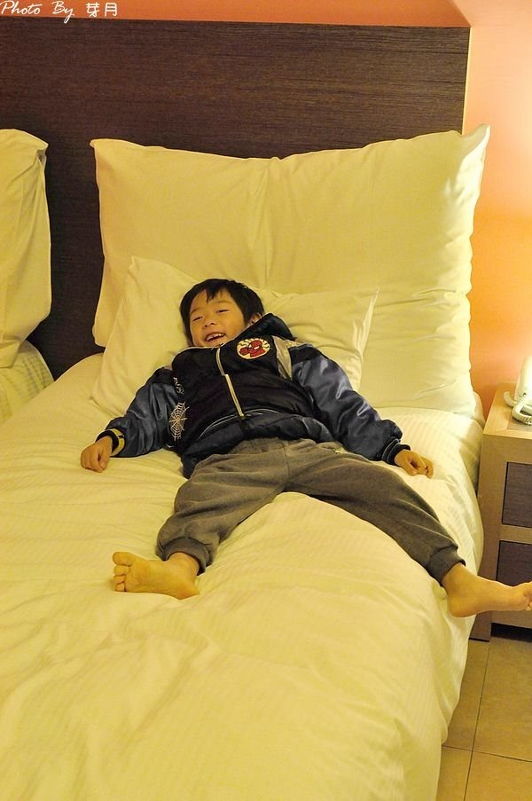 新竹關西旅館–六福莊生態渡假旅館—跳入肯亞的世界裡,讓孩子跟動物近距離接觸 @民宿女王芽月-美食.旅遊.全台趴趴走