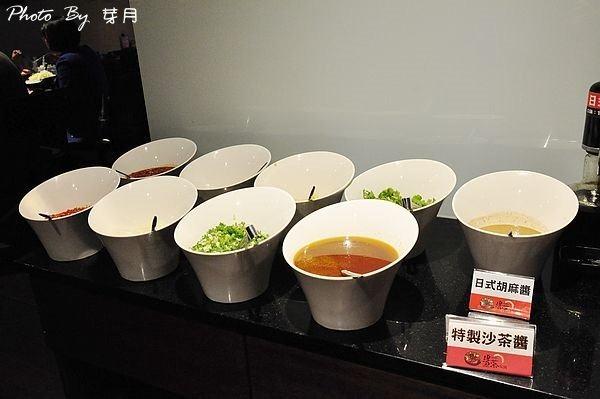 宜蘭五結美食湯蒸火鍋海陸大餐平價在地人好吃推薦