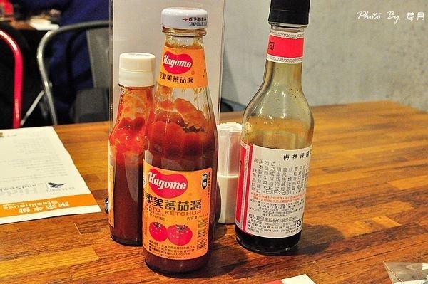 宜蘭五結美食來來牛排館平價清水模在地人推薦