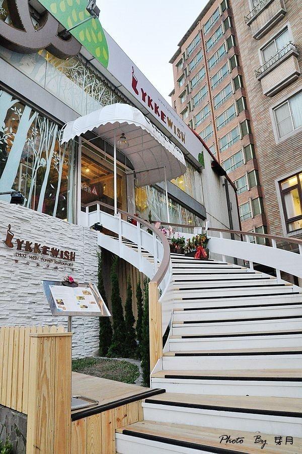 桃園蘆竹樂奇願望親子餐廳超大溜滑梯攀岩哺乳室尿布檯南崁交流道