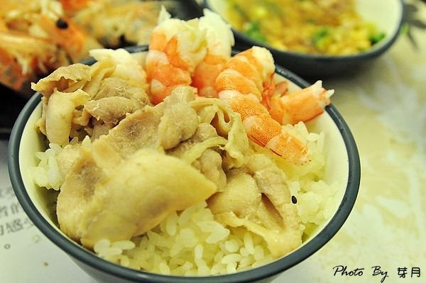 新竹美食三月日式涮涮鍋活蝦吃到飽