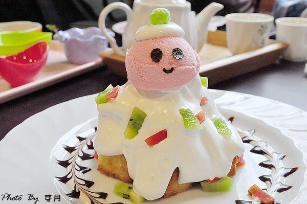 龍潭國中美食天使知音親子音樂咖啡館餐廳溜滑梯鋼琴蜜糖天使