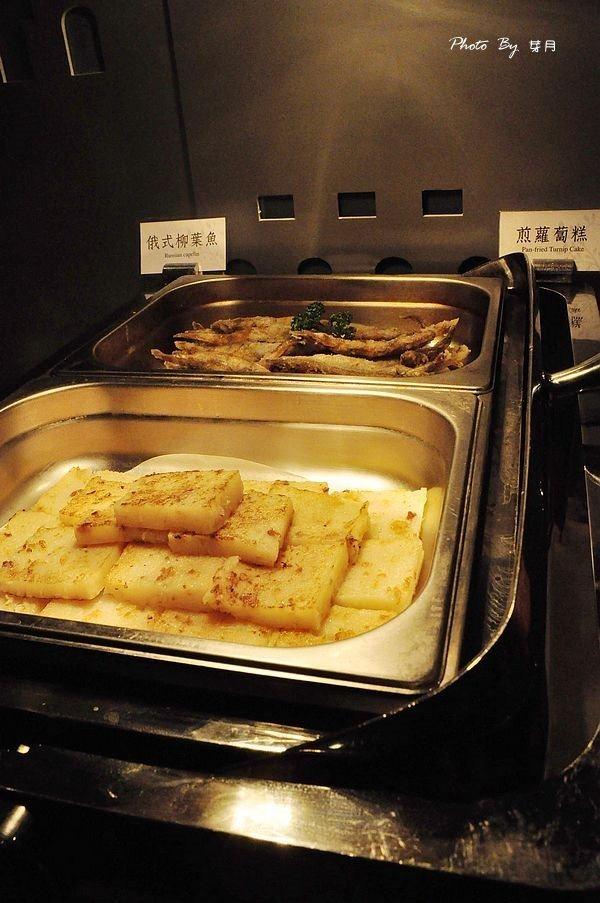新北市汐止美食富信大飯店樂廚DELIGHTBUFFET吃到飽八國聯軍料理樂高積木展