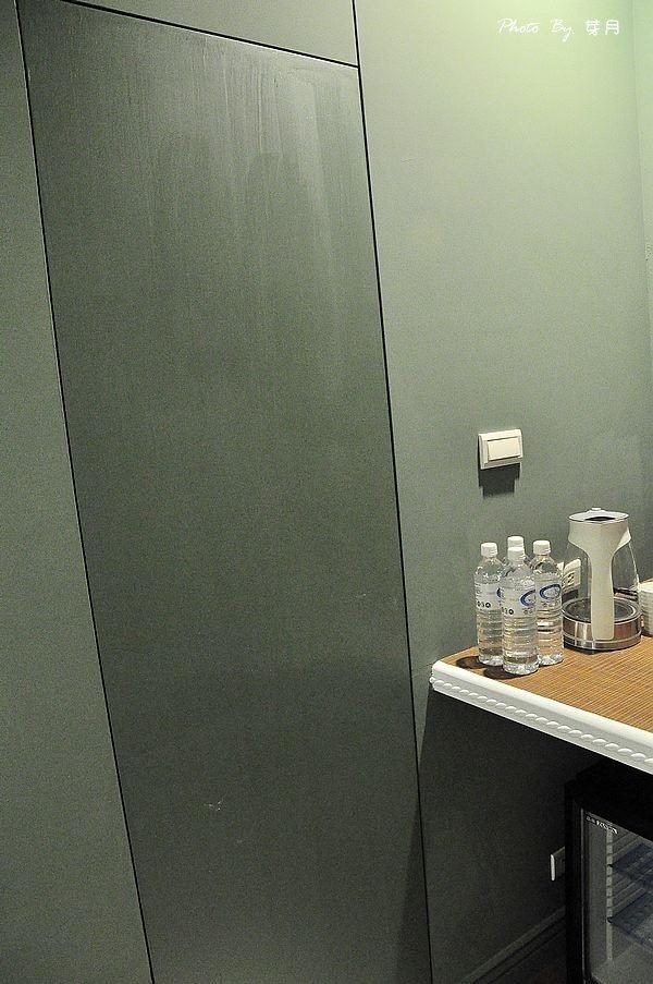 宜蘭住宿羅東–八方景精品天墅行館-北美館–旅行,不只是旅行,來去精品旅館住一晚 @民宿女王芽月-美食.旅遊.全台趴趴走