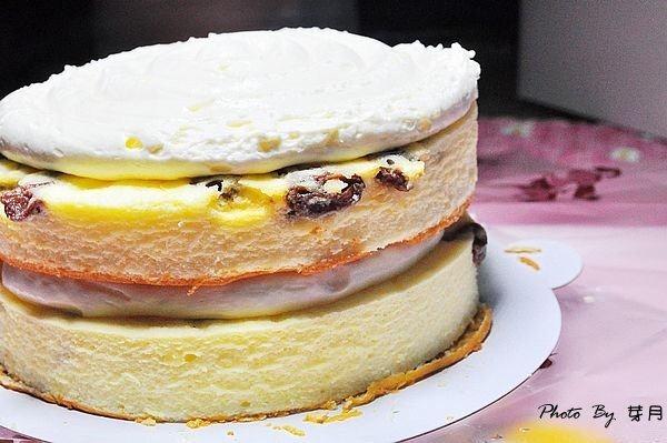 樂天市場獨家限定Super Sale拿破崙先生乳酪二次方奧利奧提拉冰心維也納