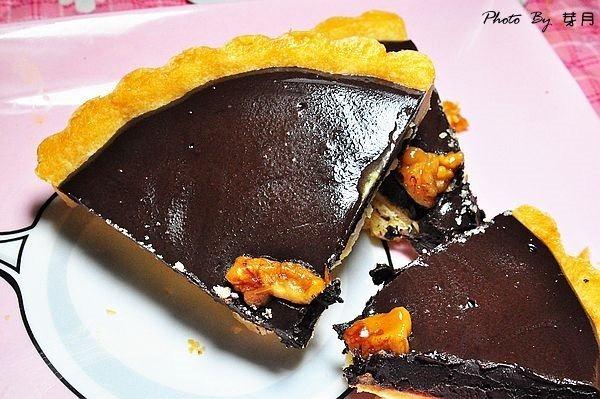 上班這黨事樂天獨家限定SuperSale團購美食派特小姐芒果塔生巧克力塔好吃推薦