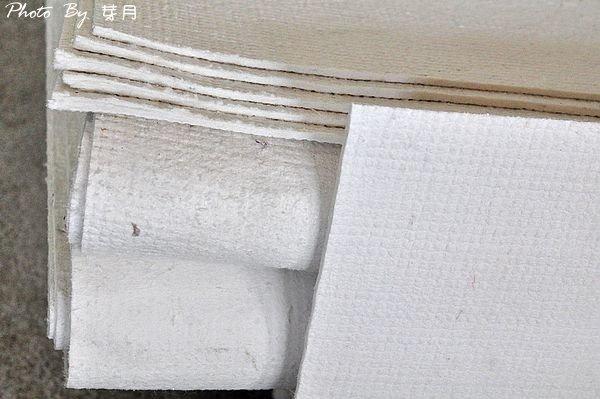 桃園平鎮山仔頂睡美人精品名床館工廠直營老字床墊獨立筒孟宗竹經濟實惠