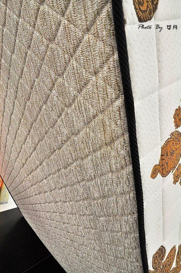 平鎮工廠直營好店–睡美人精品名床–低調老店品質好,換個好床好睡眠 (文末送免費床墊+高級乳膠枕) @民宿女王芽月-美食.旅遊.全台趴趴走