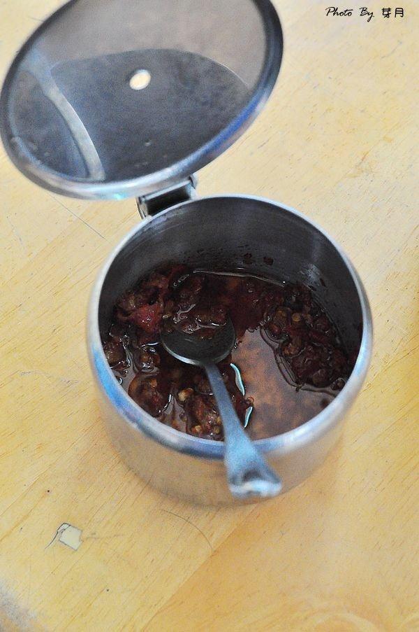 平鎮龍岡美食推薦轉角鍋貼古早味粉漿蛋餅小吃銅板美食南瓜豆漿