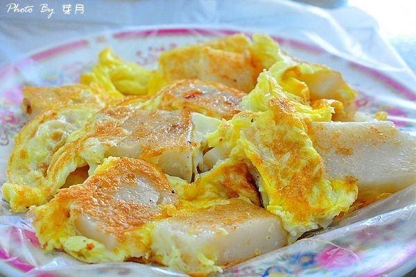 桃園平鎮美食推薦無名早點古早味手工粉漿蛋餅小吃中式早餐蘿蔔糕河粉老店