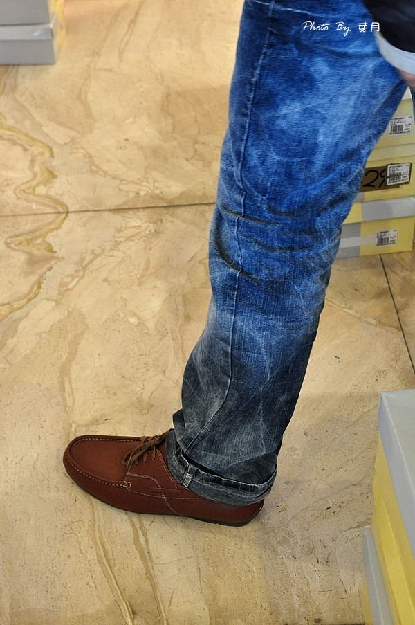 2015桃園特賣會廠拍阿瘦皮鞋亞路行動百貨皮爾卡登價位營業時間下殺三折住都大飯店