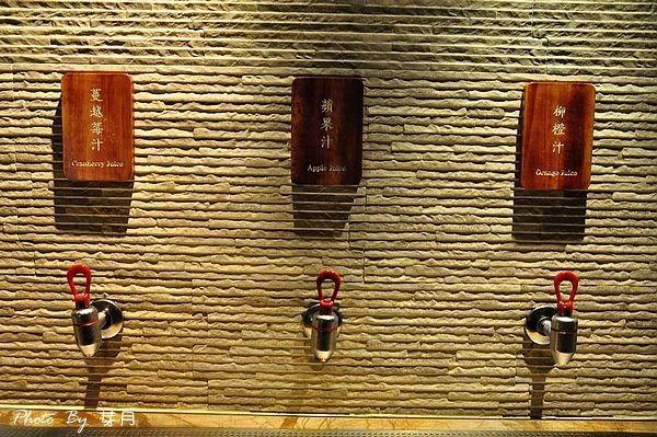 桃園Buffet美食–翰品酒店Ça Va西餐廳/吃到飽/2015/二人同行一人免費/歐式/營業時間//電話/火車站/趁著活動來嘗鮮,甜蜜過冬 @民宿女王芽月-美食.旅遊.全台趴趴走