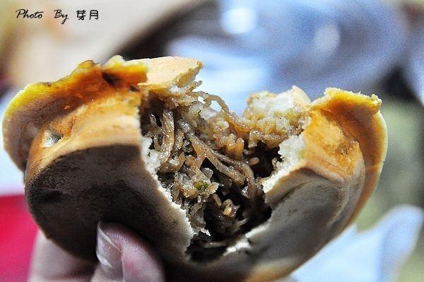桃園平鎮美食推薦無名紅豆餅山仔頂南豐路小吃銅板下午茶奶油珍珠奶酥甜點