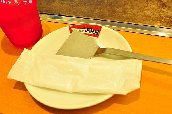 新北市林口美食鶴橋風月大阪燒摩登燒林口outlet三井排隊日本通餐廳